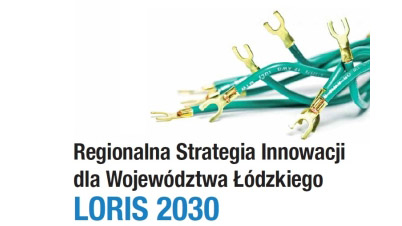 REGIONAL STRATEGY FOR INNOVATION RSI LORIS 2030