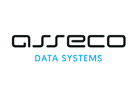 logo Asseco Data Systems