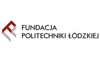 logo The Foundation of Lodz University of Technology