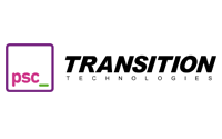 logo Transition Technologies