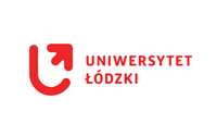 logo The University of Lodz